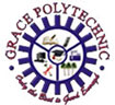 Grace Polytechnic | Best Private Polytechnic in Nigeria
